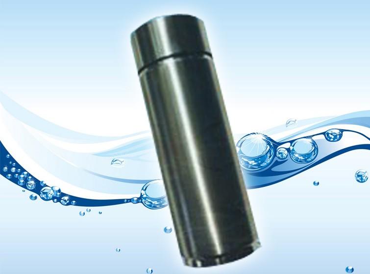 ioniseur d 39 eau portable jjb selection. Black Bedroom Furniture Sets. Home Design Ideas